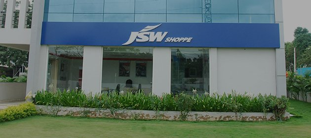 jsw retailers pic2